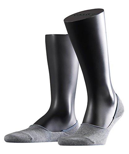 Falke Men's Step Liner Socks