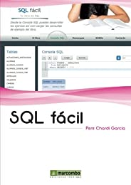 SQL Fácil: 1