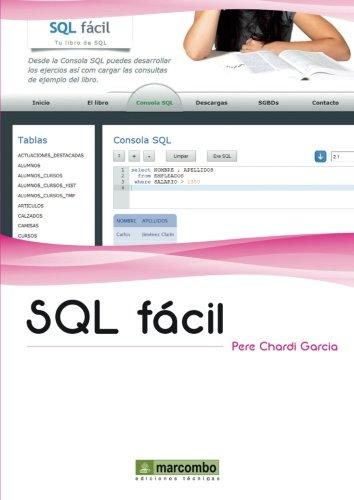 SQL Fácil