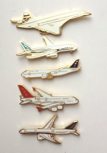 lot-de-5-marque-airliners-concorde-larticle787-boeing-et-airbus-747pingles-de-cravate-mail