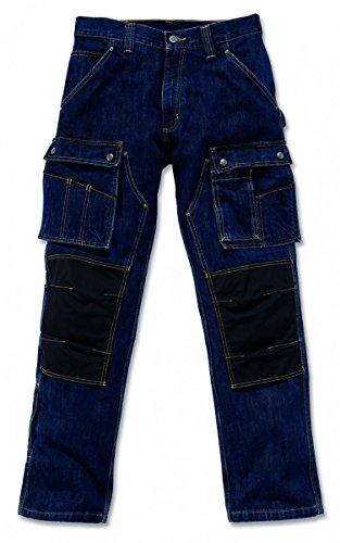 carhartt-eb229480s437-denim-multi-bolsillo-tech-pantalones-para-hombre-tamano-w38-l34-enjuagar-indig