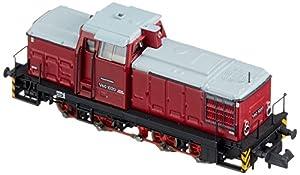 Arnold- Juguete de modelismo ferroviario, Color (Hornby HN2354)
