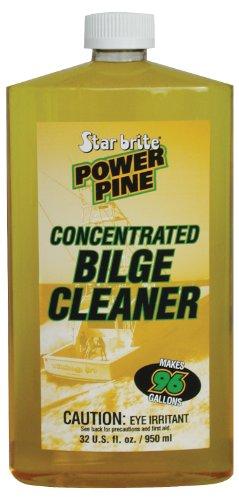 bilge-cleaner-power-pine-32-oz