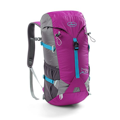 Wanderrucksack/ paar Outdoor-Rucksack/ Freizeit wasserdichte Taschen B