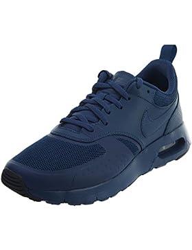 Nike NIKE AIR MAX VISION (GS)