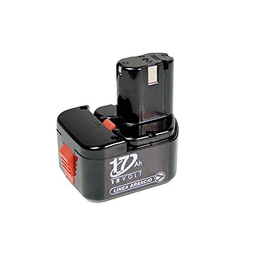 Batteria Valex 12V per TECH