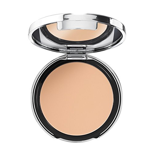 Pupa Extreme Matt Powder Foundation 001 Ivory
