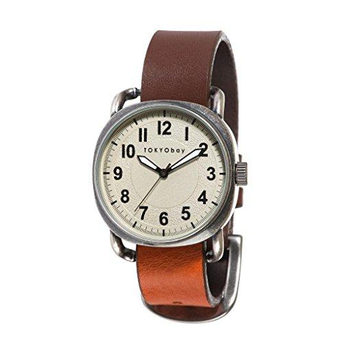 tokyobay-ink-watch-orange