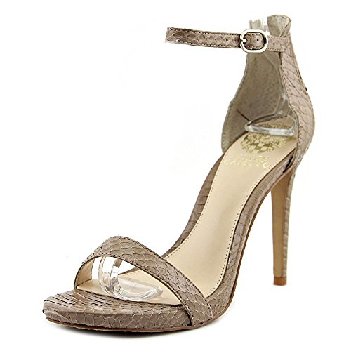 vince-camuto-frenchie2-femmes-us-9-beige-talons