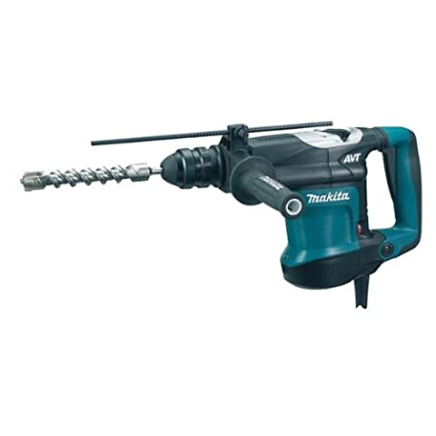 Makita s-mak32 C 110 V 850 W SDS Plus Rotary Marteau perforateur avec