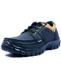 Morro Sneaker Shoes