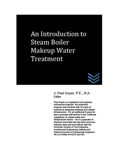 Download e book for ipad an introduction to steam boiler makeup download e book for ipad an introduction to steam boiler makeup water treatment by j paul guyer fandeluxe Images