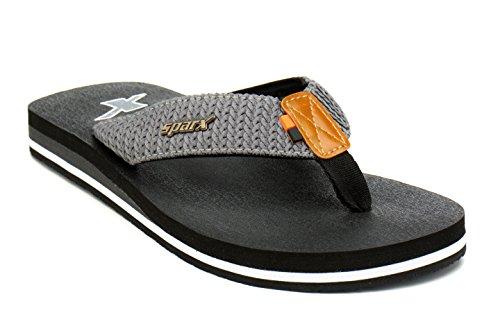 2a13595800734d Sparx Men s Jute Flip Flop and Slippers