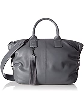 ba349a525c87f Bree Jersey 4 Handtasche Leder 38 cm