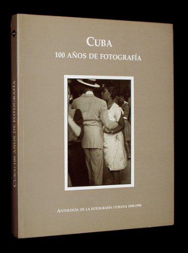 Descargar Libro Cuba