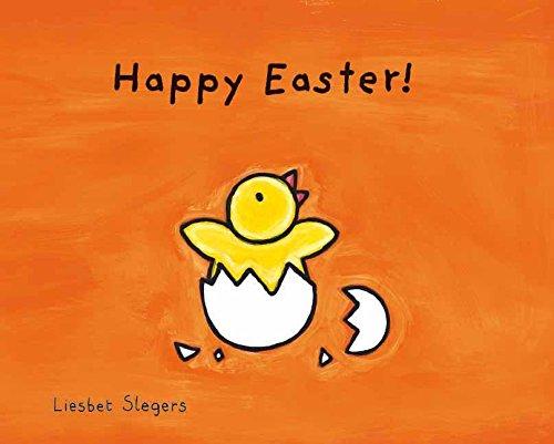 Happy Easter! por Liesbet Slegers