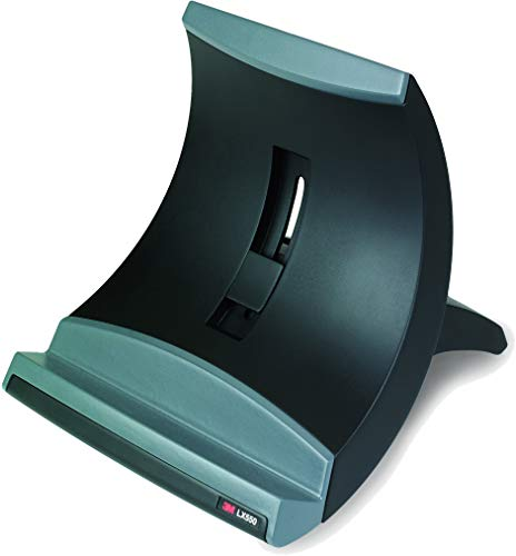 LX550 vertikal verstellbarer Notebookständer