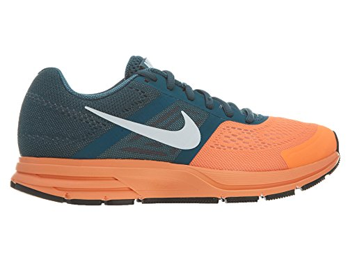 Nike Air Pegasus+ 30 Herren Laufschuh Sneaker Gr: 45-46 NEU 599205-318 Kastanienbraun
