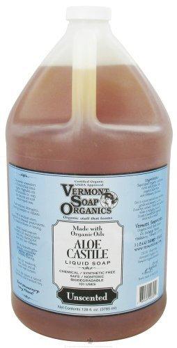vermont-soapworks-aloe-castile-liquid-soap-unscented-1-gallon-by-vermont-soap