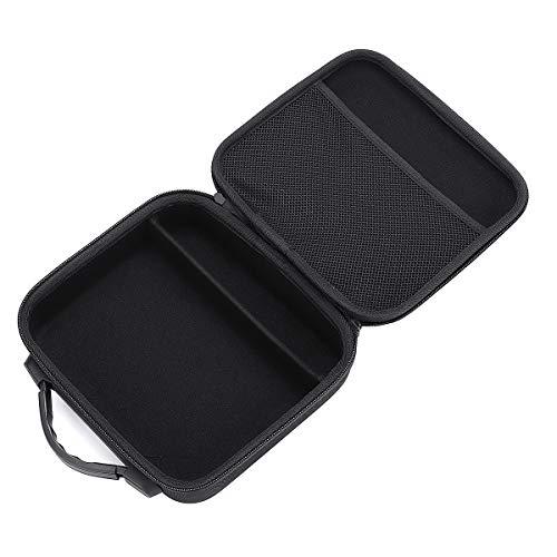 ExcLent Jumpstarter Emergency Power EVA Portable Hard Case Bag For Noco Genius G7200