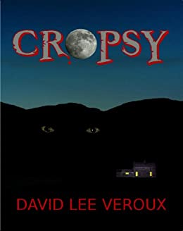 Cropsy (English Edition) di [Veroux, David Lee]