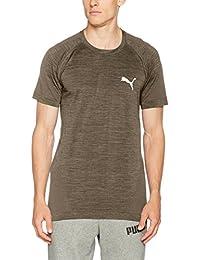 Puma evoknit Best Thé T-shirt