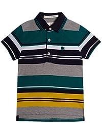 664d1929bbb Amazon.co.uk: Debenhams - Tops, T-Shirts & Shirts / Men: Clothing