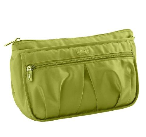 lug-mujer-parasail-ripple-cosmeticos-caso-bolsa-organizador-verde