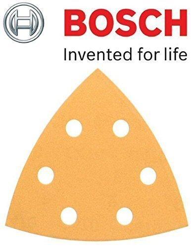 veritable-bosch-delta-double-application-bois-ou-peinture-feuilles-abrasives-grain-lot-de-6-mixte-po