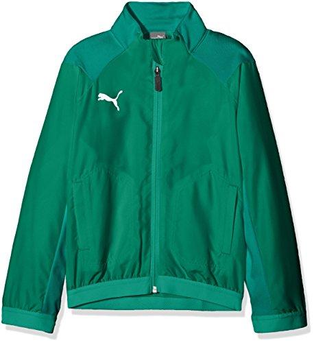 PUMA Liga Sideline Jacket Jr Chaqueta Entrenamiento