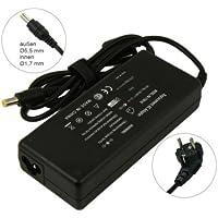 Alimentatore AC Adapter per Notebook Carica Batterie per Acer Aspire