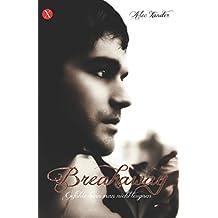 Breakaway: Gefühle kann man nicht leugnen