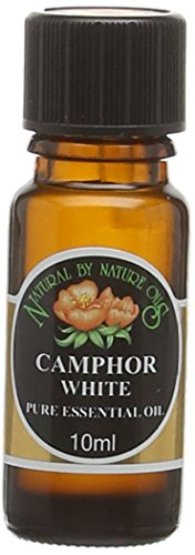 natural-by-nature-10-ml-camphor-pure-essential-oil