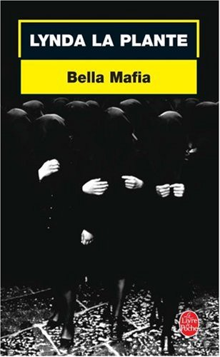 """<a href=""""/node/15369"""">Bella Mafia</a>"""