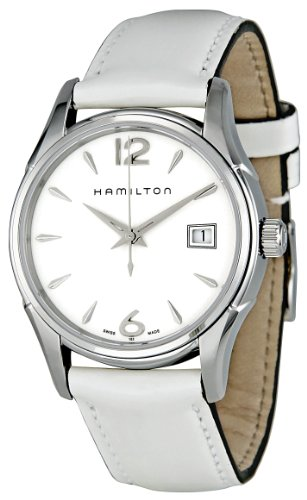 Hamilton Jazzmaster Lady Watch - H32351915