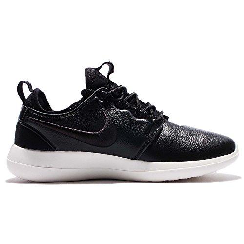 Nike , Baskets pour femme * Noir