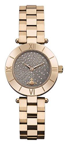 Vivienne Westwood VV092CHRS - Orologio da donna