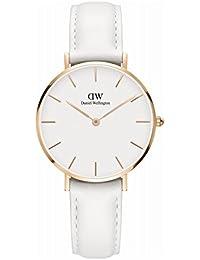 Reloj Daniel Wellington para Mujer DW00100189