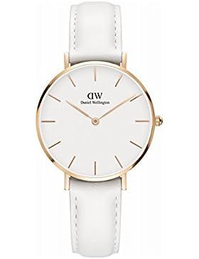 Daniel Wellington Damen-Armbanduhr DW00100189