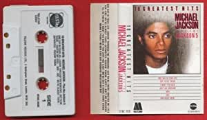 18 Greatest Hits [CASSETTE] (1983)
