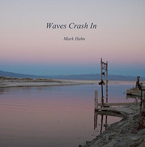 Waves Crash In Americana Hahn