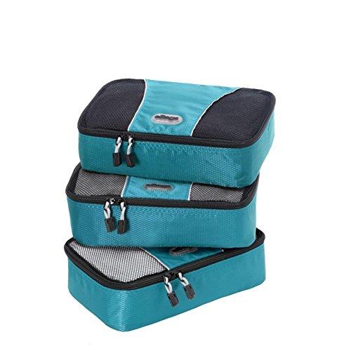 ebags-packing-cubes-packtaschen-3-teiliges-packwurfel-set-klein-aquamarin