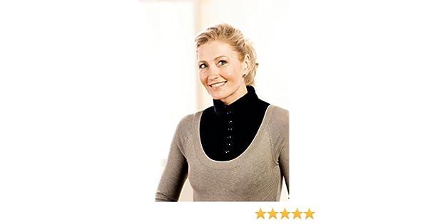 Only Damen Alisa Short Jacket Jacke Silver Mink Neuware Größe wählbar