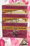 Armenisches Papier