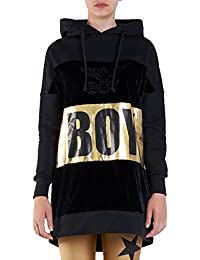 6b9e1807a0ed Amazon.it  Boy London - Vestiti   Donna  Abbigliamento