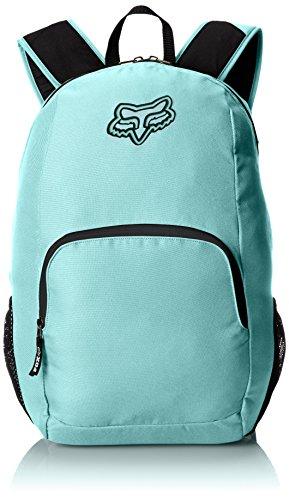 FOX Energizer Backpack - Ice Fox Ice