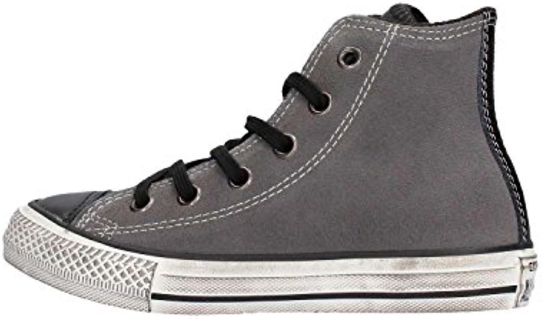 Converse 658983C Sneaker Kinder  Billig und erschwinglich Im Verkauf