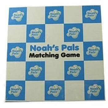 noahs-pals-matching-game-by-caboodle-toys-by-caboodle-toys