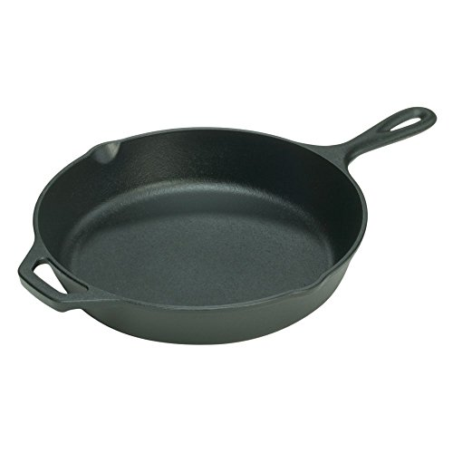 lodge-l12sk3-pre-seasoned-cast-iron-skillet-1325-inch-by-lodge