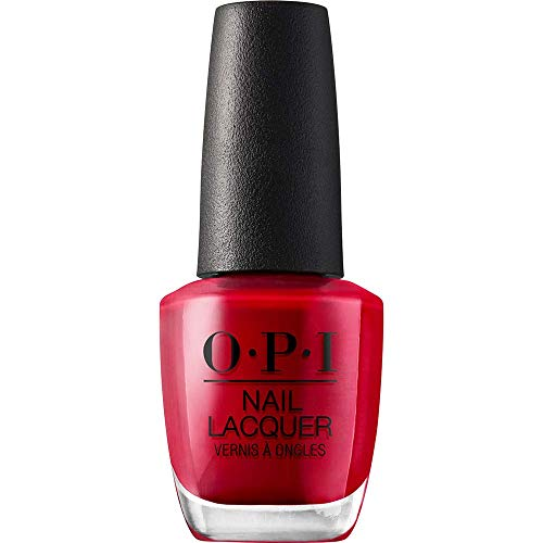 OPI Esmalte De Uñas The Thrill of Brazil